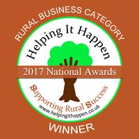 2017 National Awards